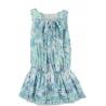 Sarabanda 0Q451 Girl Dress
