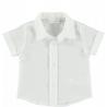 Minibanda 3Q608 Newborn Shirt