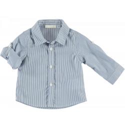 Minibanda 3Q617 Newborn Shirt