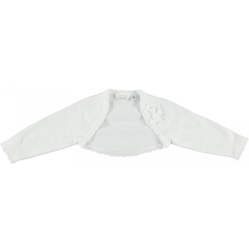 Minibanda 3Q708 Newborn Shoulder Cover