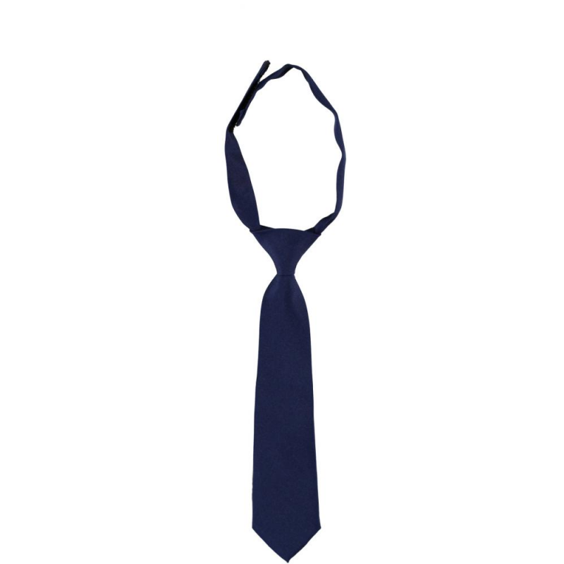 Sarabanda 0Q868 Cravatta bambino