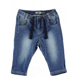 Sarabanda 0Q155 Baby Jeans