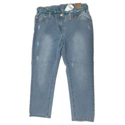 Sarabanda 0Q43053 Jeans...