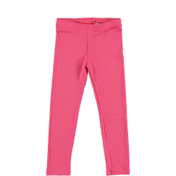 Sarabanda 0Q437 Girl Pink...