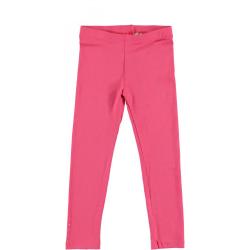 Sarabanda 0Q437 Leggings rosa ragazza