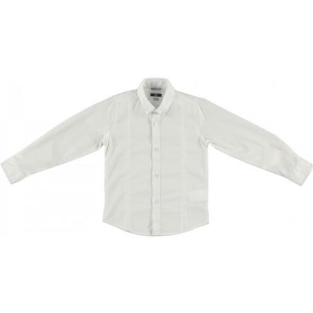 Sarabanda 0Q313 Boy shirt