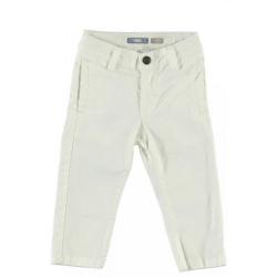 Sarabanda 0Q150 Pantalone bambino