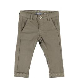Sarabanda 0Q151 Stylish Baby Pants