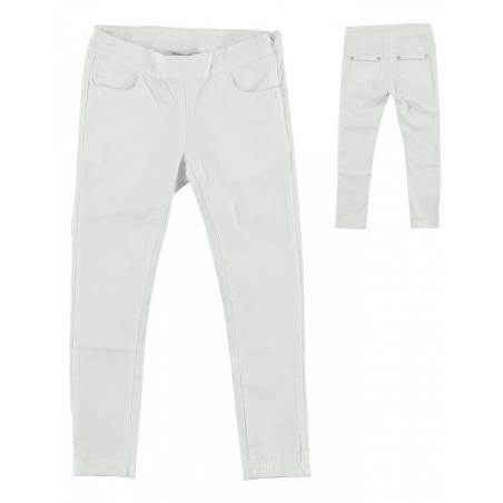 Sarabanda 0Q435 Pantalone ragazza
