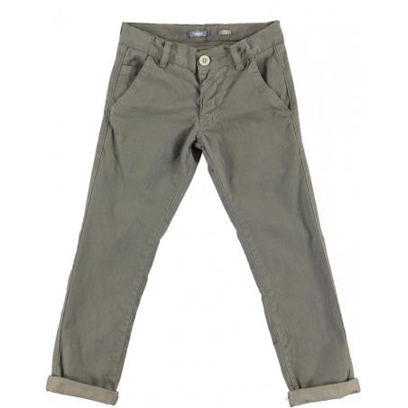 Sarabanda 0Q350 Boy Pants