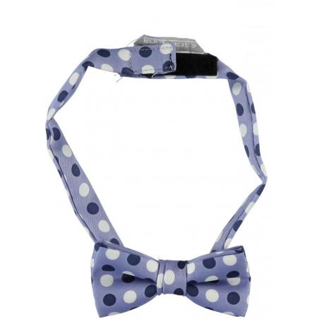 Sarabanda 0Q865 Baby Pois Bow tie