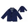 Sarabanda 0Q170 Baby Jacket