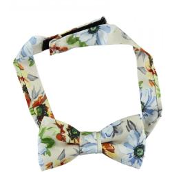 Sarabanda 0Q866 Baby Bow Tie