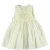 Sarabanda 0Q592 Elegant girl dress