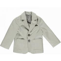 Sarabanda 0I170 Baby Jacket