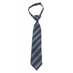 Sarabanda 0M008 Cravatta...