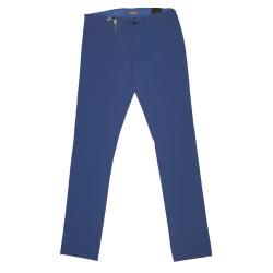 Sarabanda 0M340 Pantalone...
