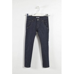 Sarabanda 0V341 Jeans boy