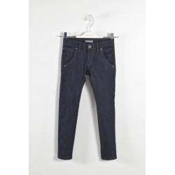 Sarabanda 0V341 Jeans ragazzo