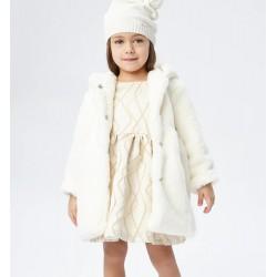 Sarabanda 0V258 Baby Fur