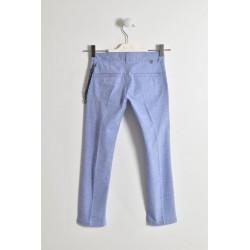 Sarabanda 0W330 Pantalone ragazzo