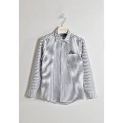 Sarabanda 0W305 Camicia ragazzo