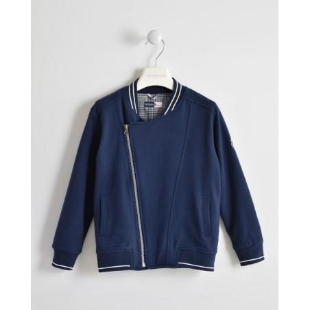 Sarabanda 0W315 Boy Sweatshirt