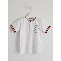 Sarabanda 0W321 T-shirt ragazzo