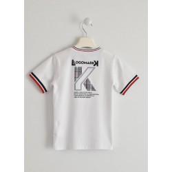 Sarabanda 0W321 T-shirt boy