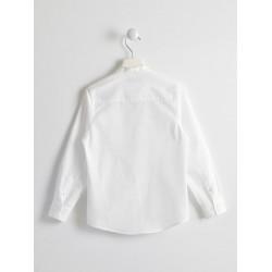 Sarabanda 0W304 Camicia ragazzo