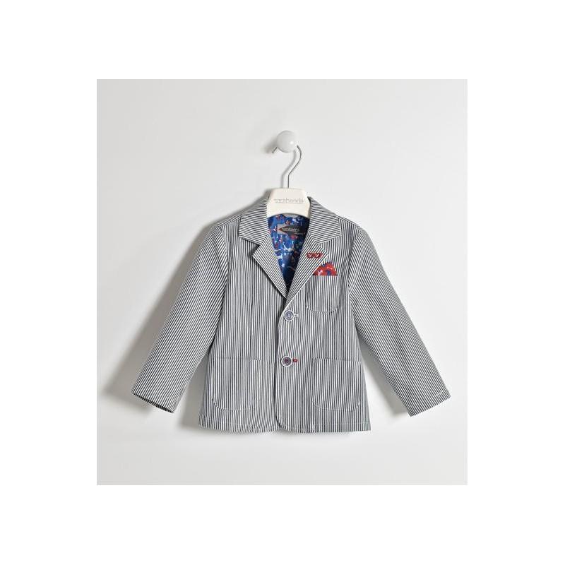 Sarabanda 0W162 Baby Jacket