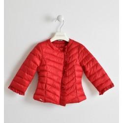 Sarabanda 0W261 Jacket 100gr girl