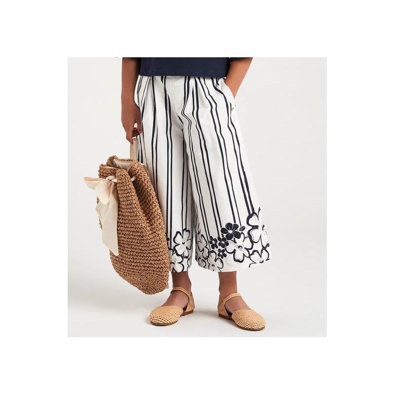 Sarabanda 0W446 Girl Pants