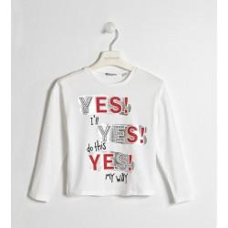 Sarabanda DW082 Girl T-shirt