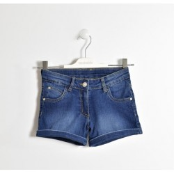 Sarabanda DW895 Shorts girl