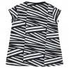Sarabanda 1W763 Girl Influencer T-shirt