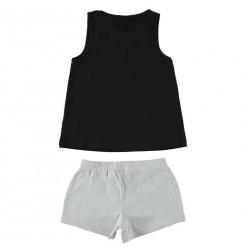 Sarabanda 1W769 Girl Outfit
