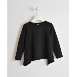 Sarabanda 0W417 Maxi t-shirt ragazza