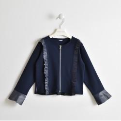 Sarabanda 0W414 Girl Sweatshirt