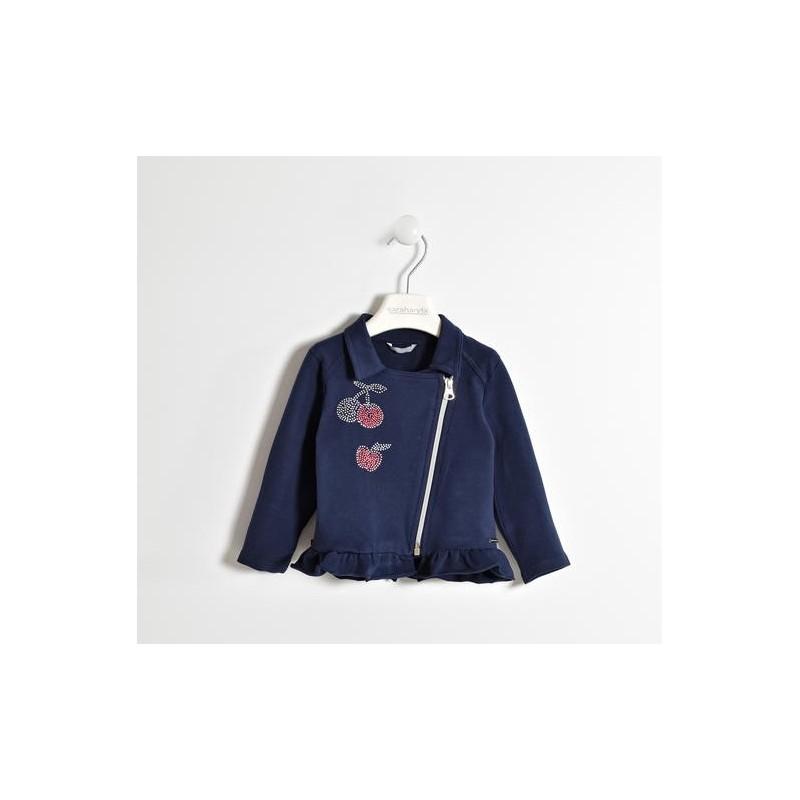 Sarabanda DW852 Baby Sweatshirt