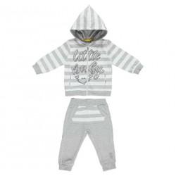 Sarabanda 1W744 Baby Suit