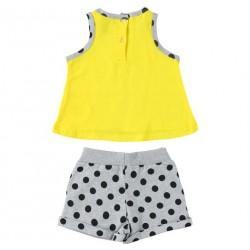 Sarabanda 1W753 Baby Suit