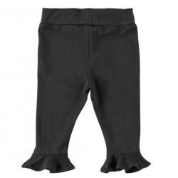 Sarabanda 0W583 Girl Leggings