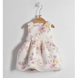Minibanda 3W735 Abito neonata