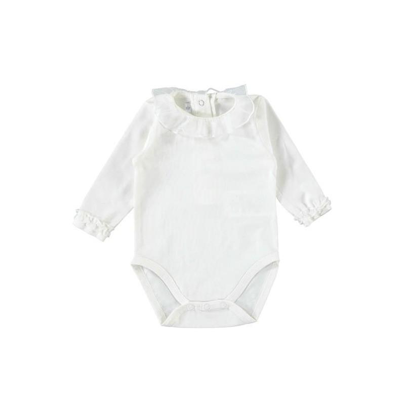 Minibanda 3W746 Body neonata