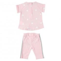 Minibanda 3W795 Newborn Suit