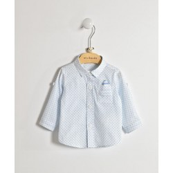 Minibanda 3W620 Newborn Shirt