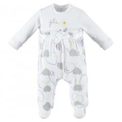 Minibanda 3W774 Tutina neonata