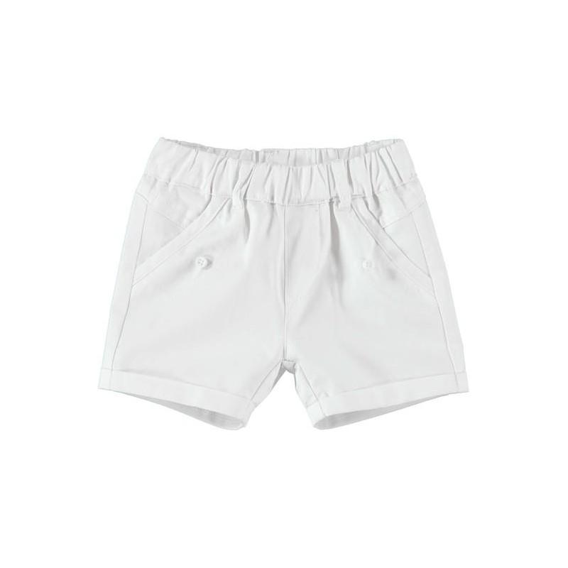 Minibanda 3W652 Baby Shorts
