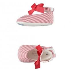 Minibanda 3W345 Newborn Shoes